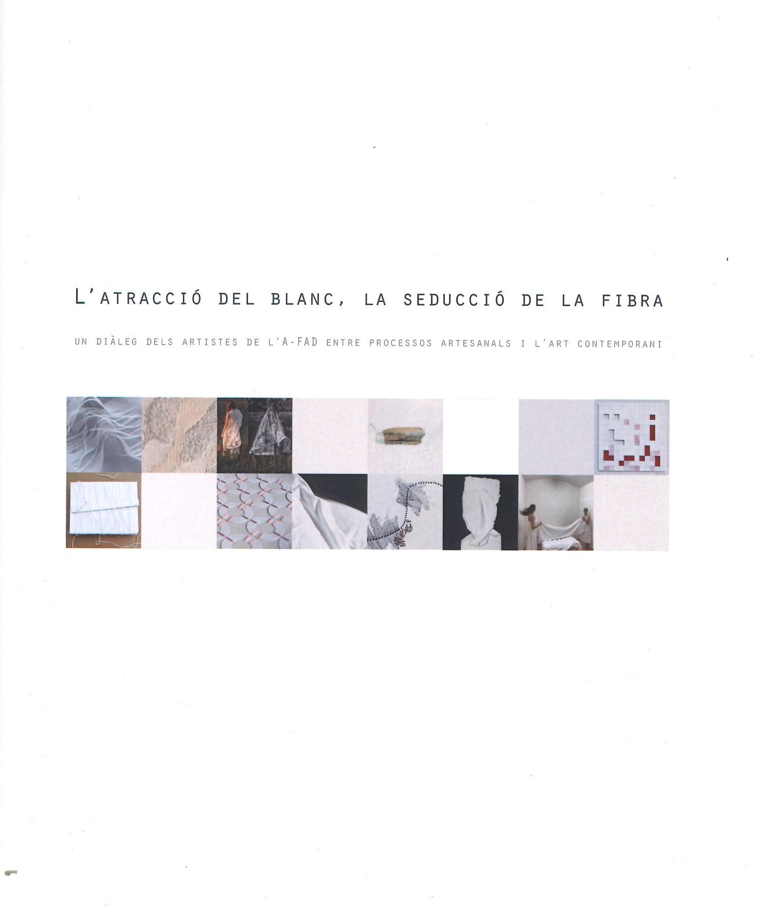atraccio_blanc.jpg