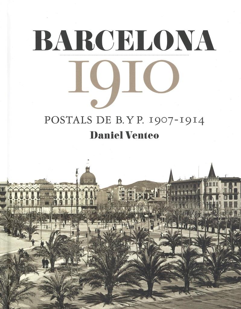 barcelona1910.jpg
