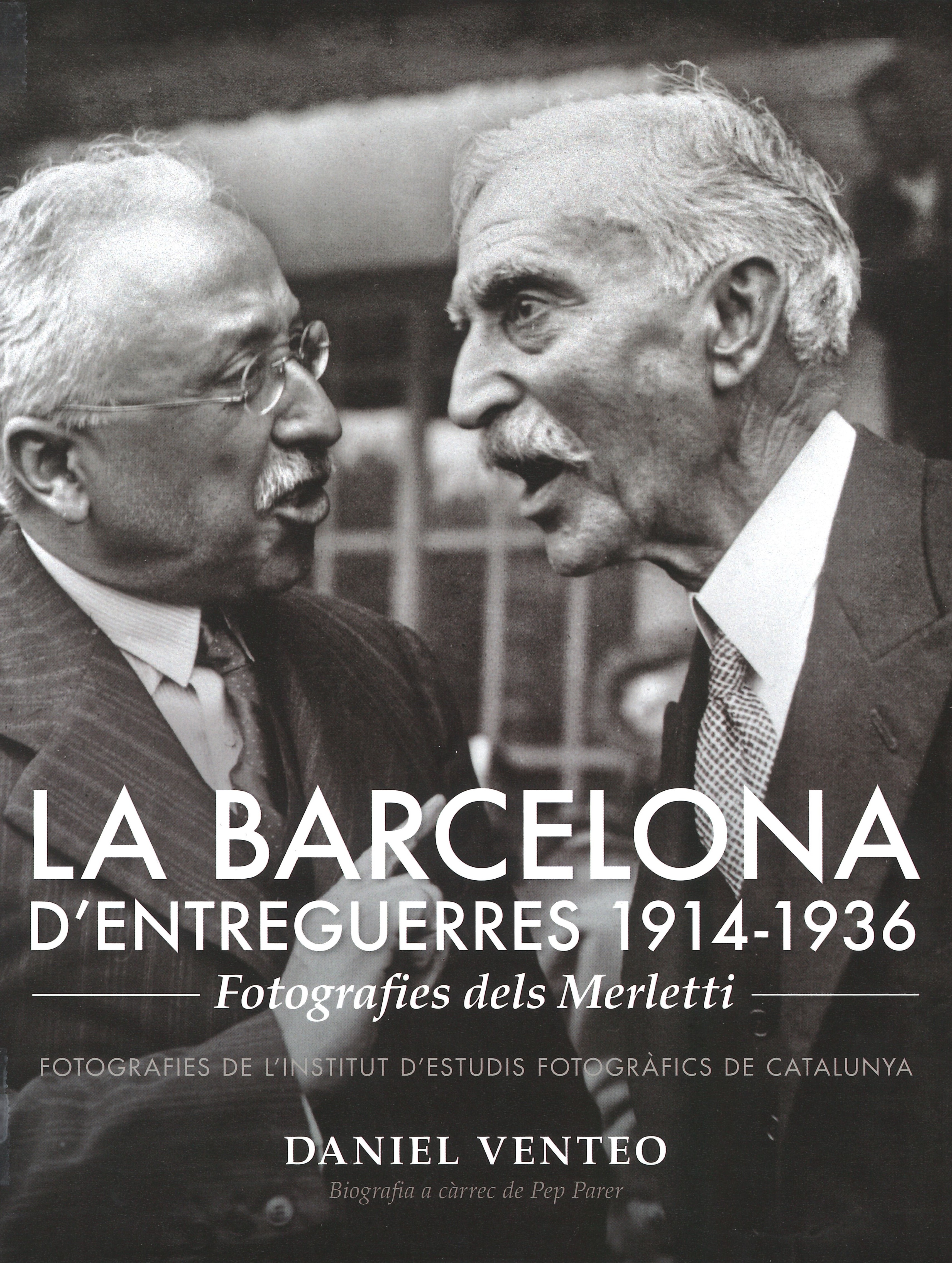 barcelona_entreguerres.jpg