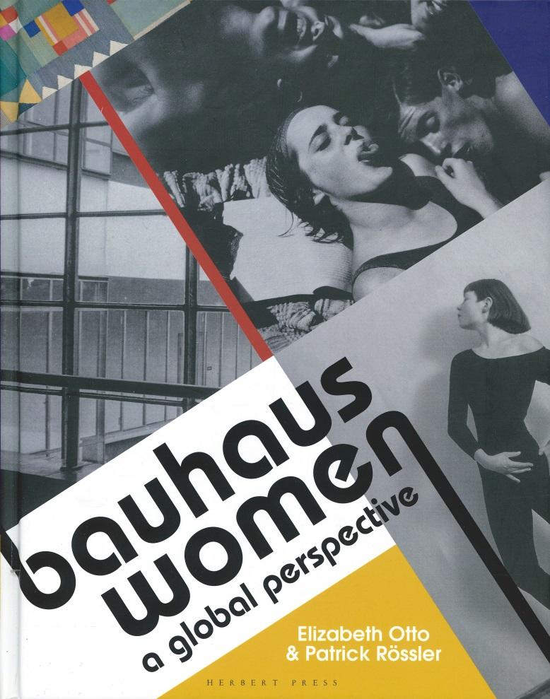 bauhaus_women.jpg