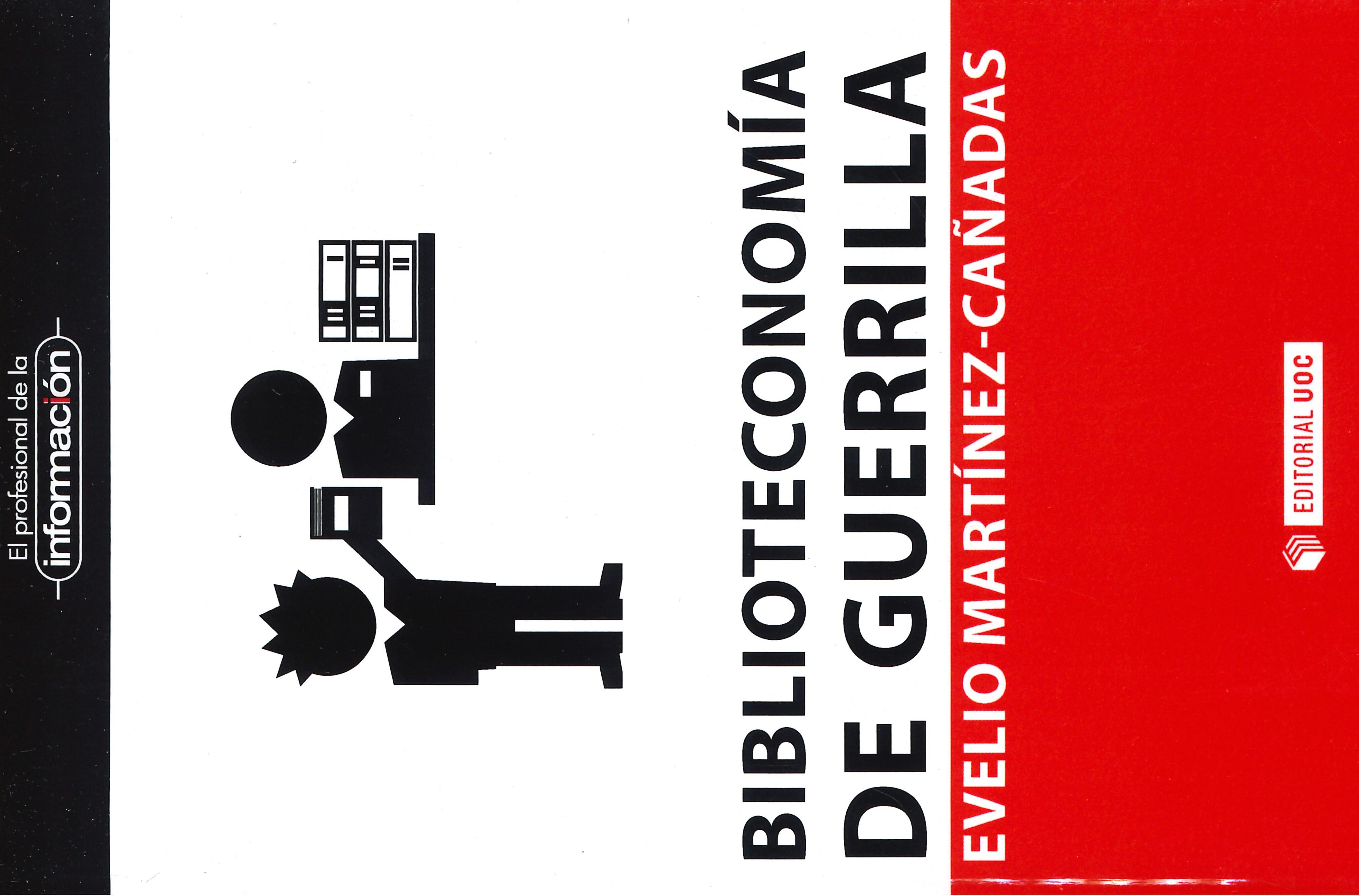 biblioteconomia_de_guerrilla.jpg