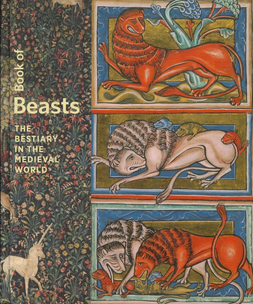 book_of_beasts.jpg