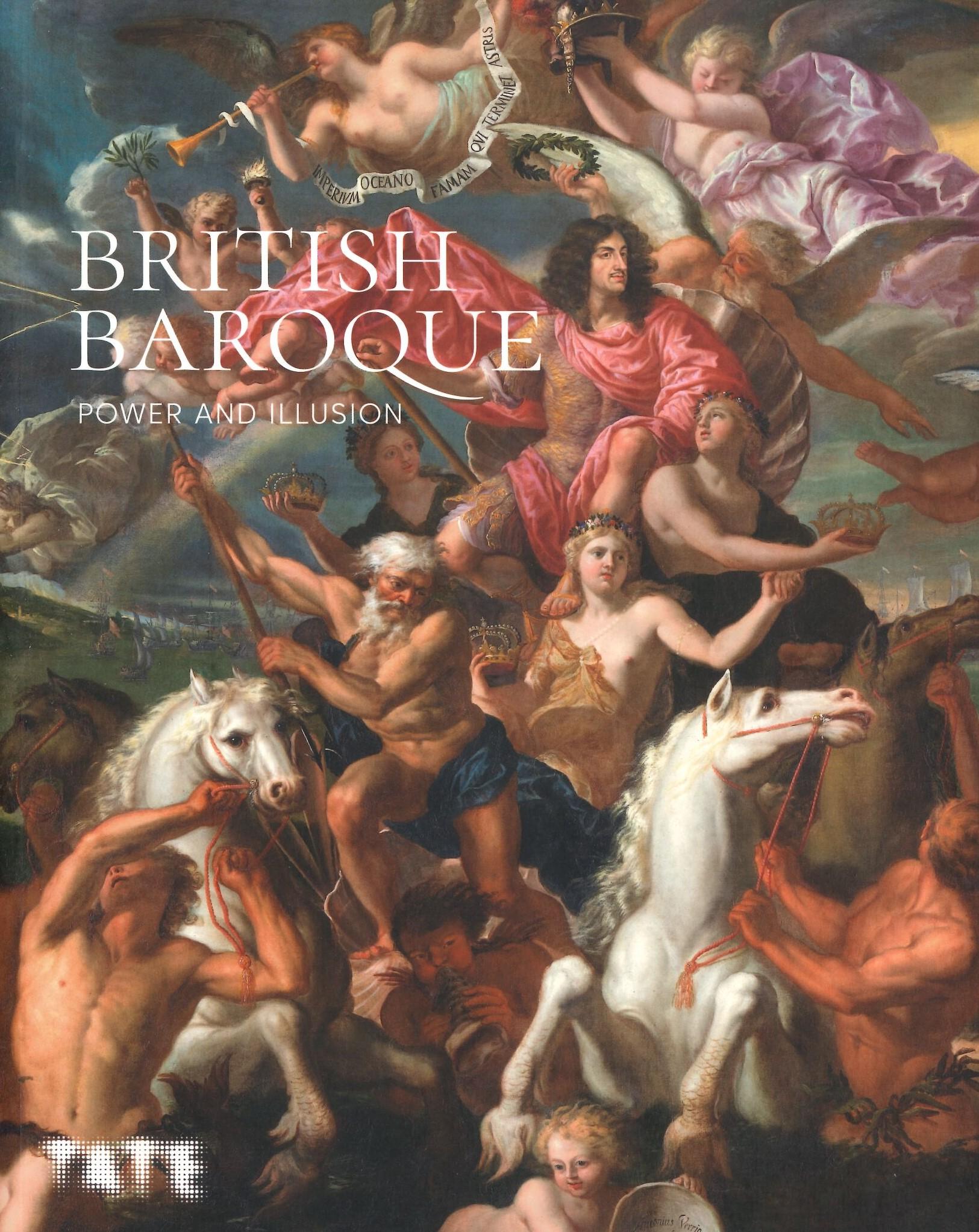 british_baroque.jpg