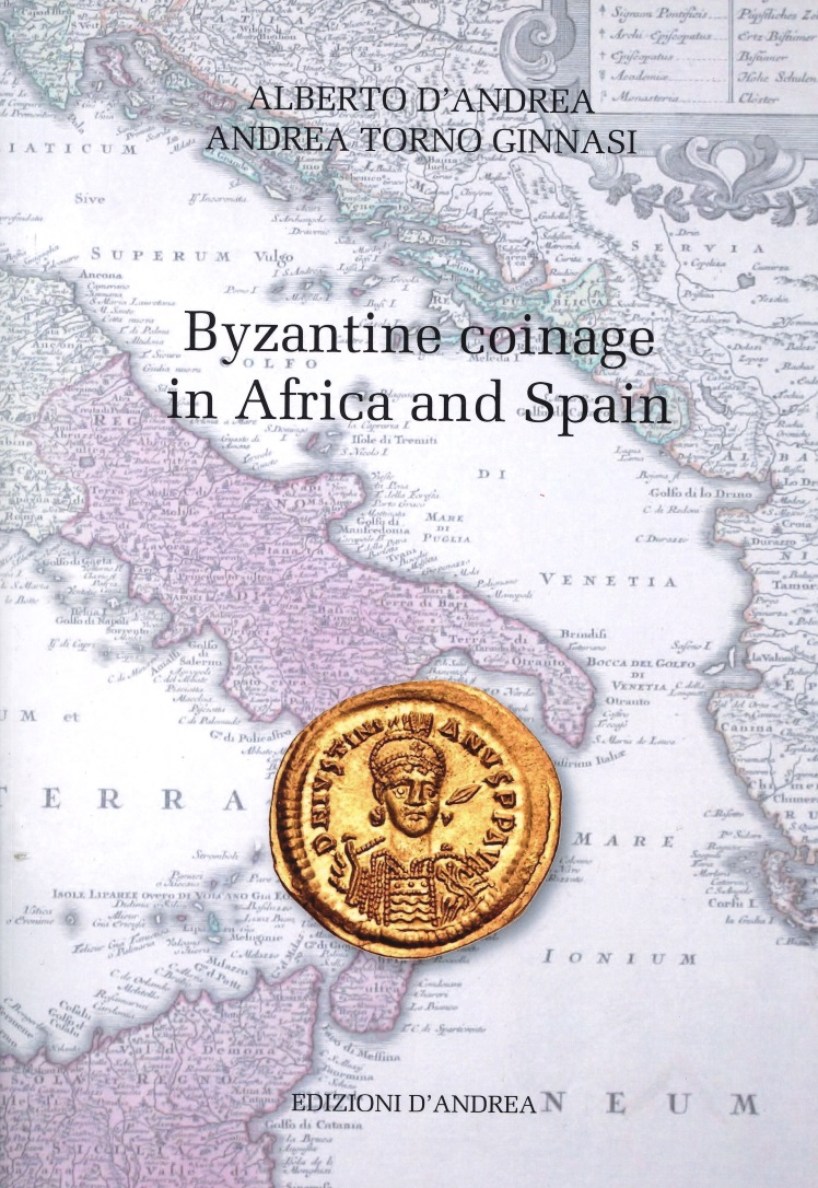 byzantine_coinage.jpg