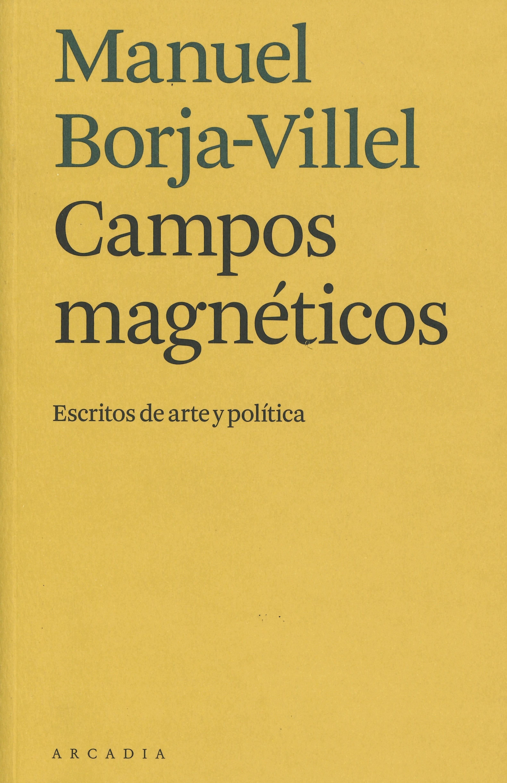 campos_magneticos.jpg