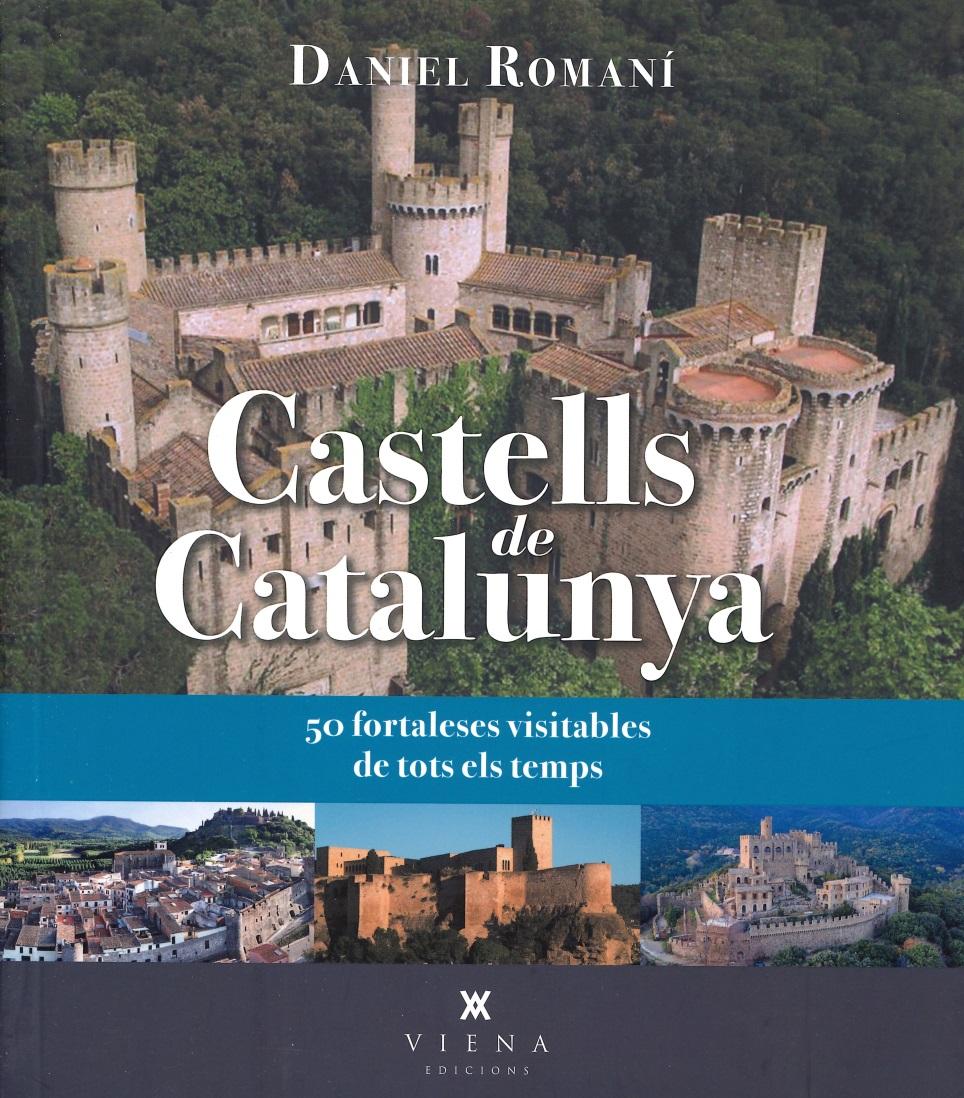 castells_de_catalunya.jpg