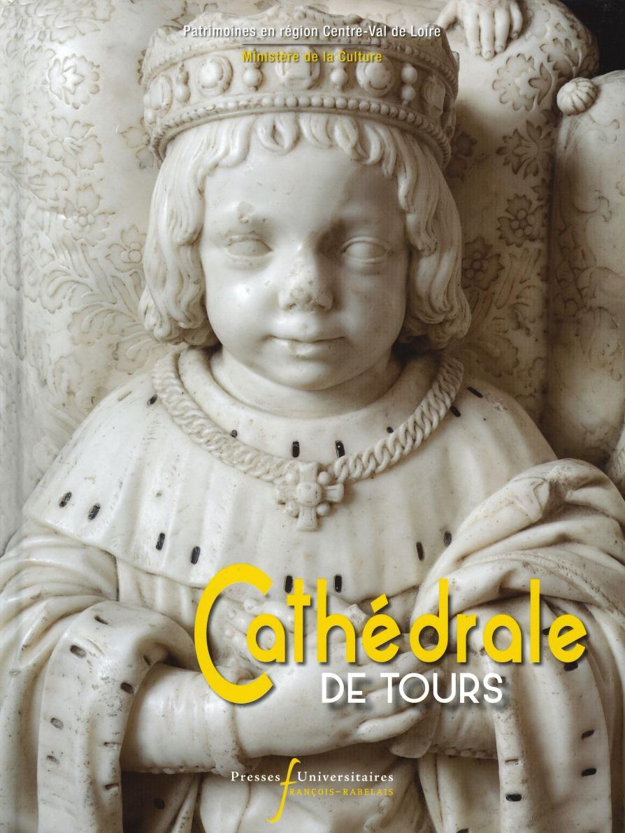 cathedrale_de_tours.jpg