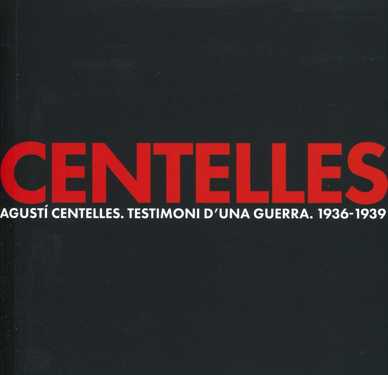 centelles_testimoni_guerra.jpg