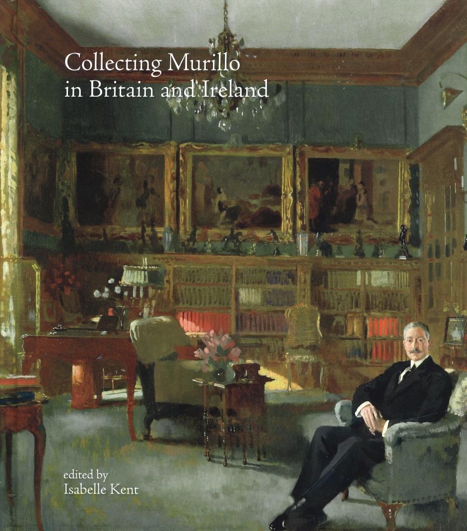 collecting_murillo.jpg