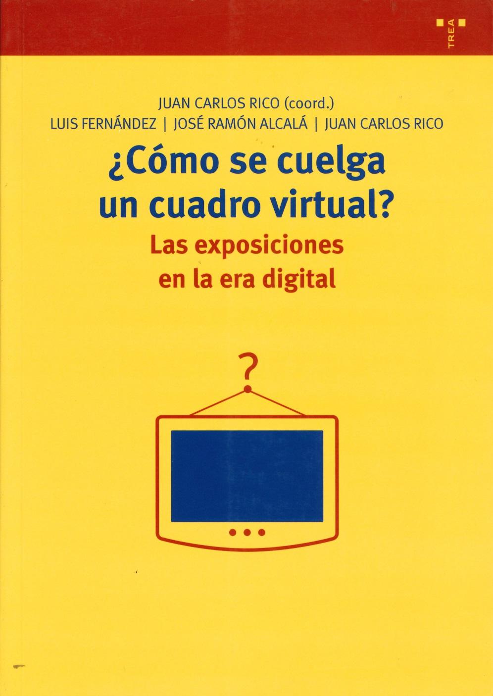 como_se_cuelga_un_cuadro_virtual.jpg