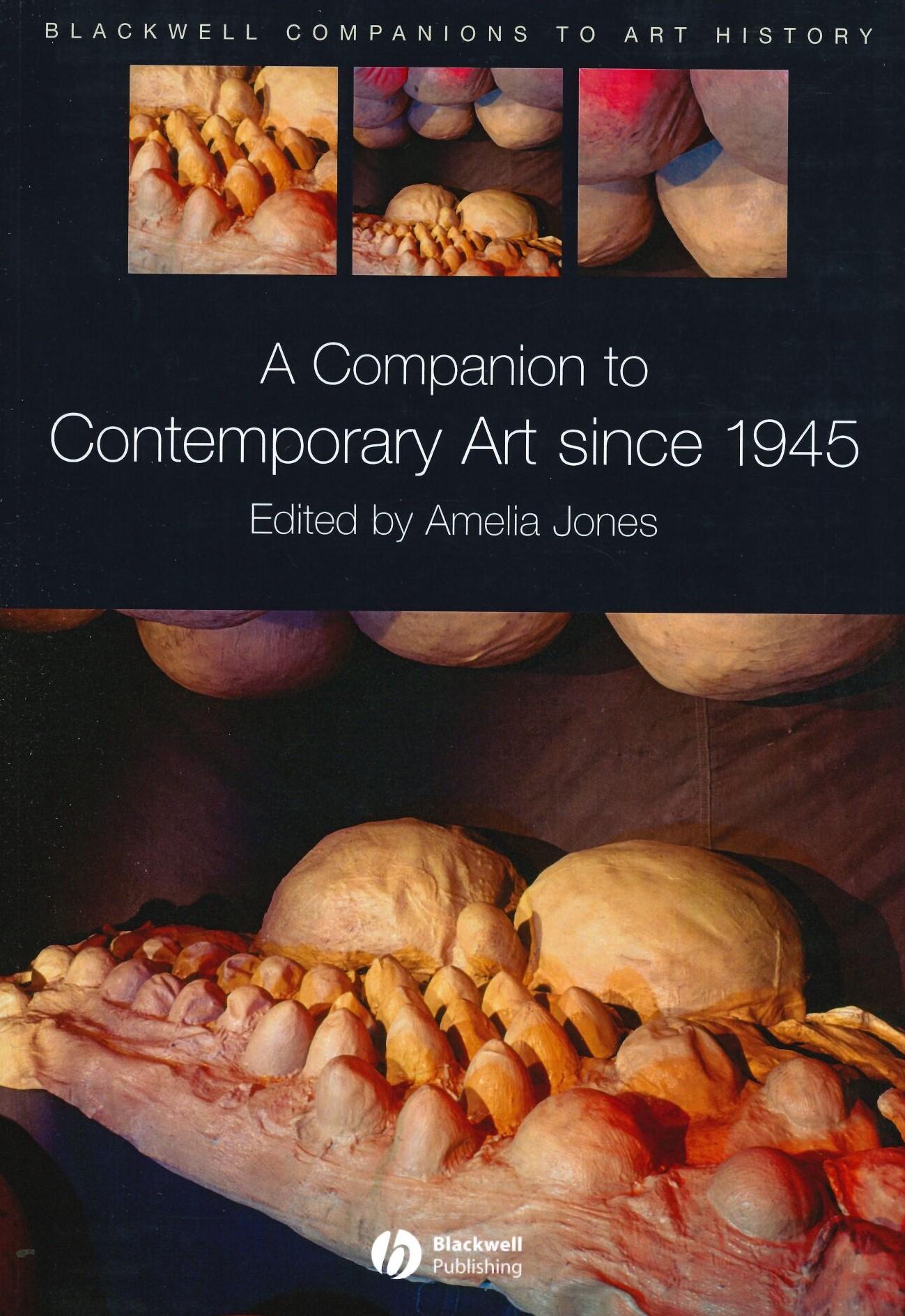companion_since_1945.jpg