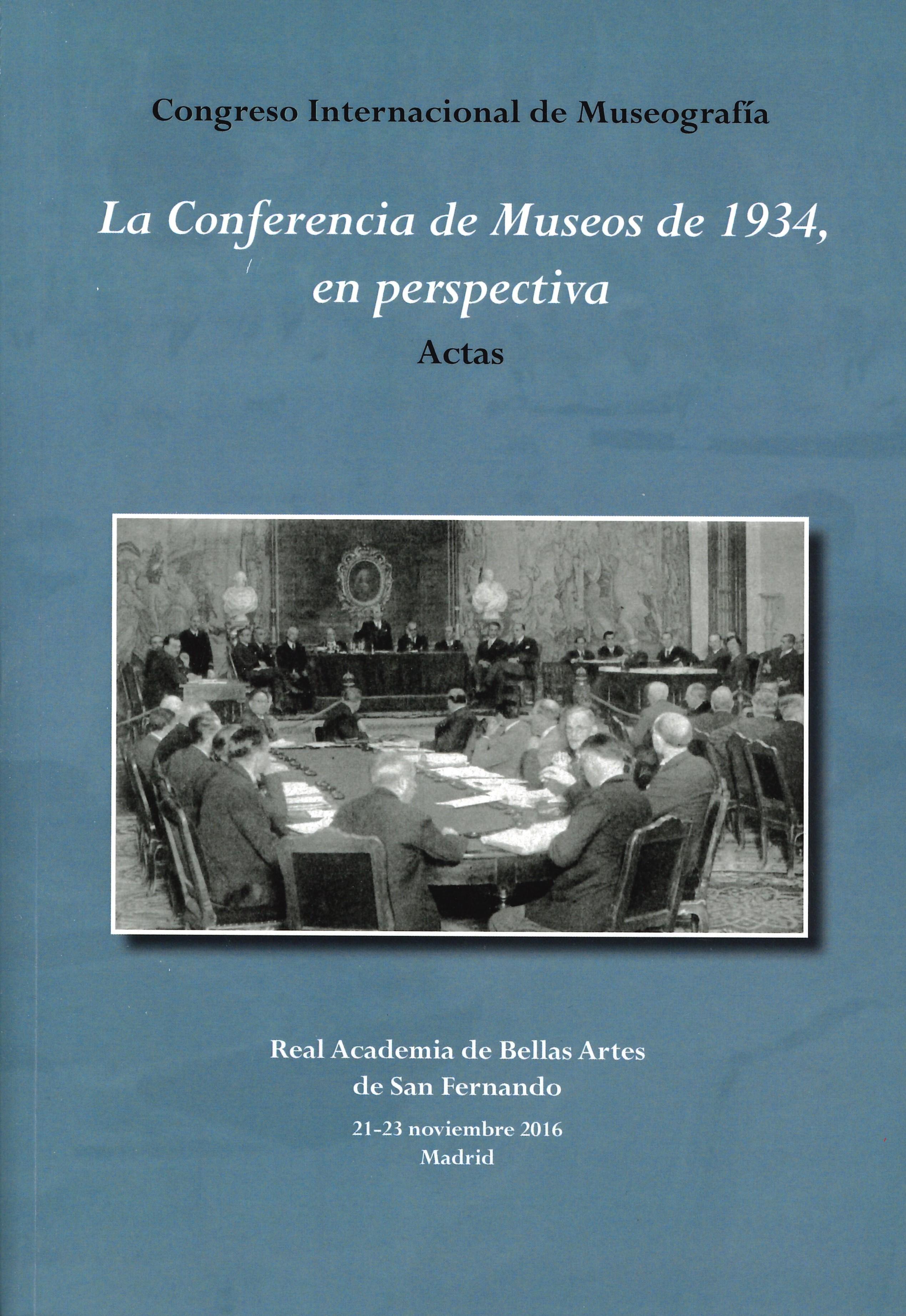 conferencia_museos.jpg