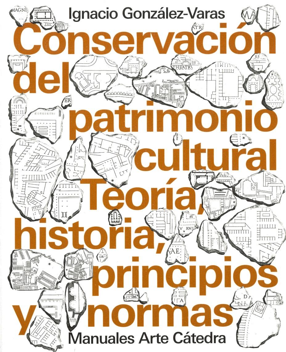 conservacion_del_patrimonio.jpg