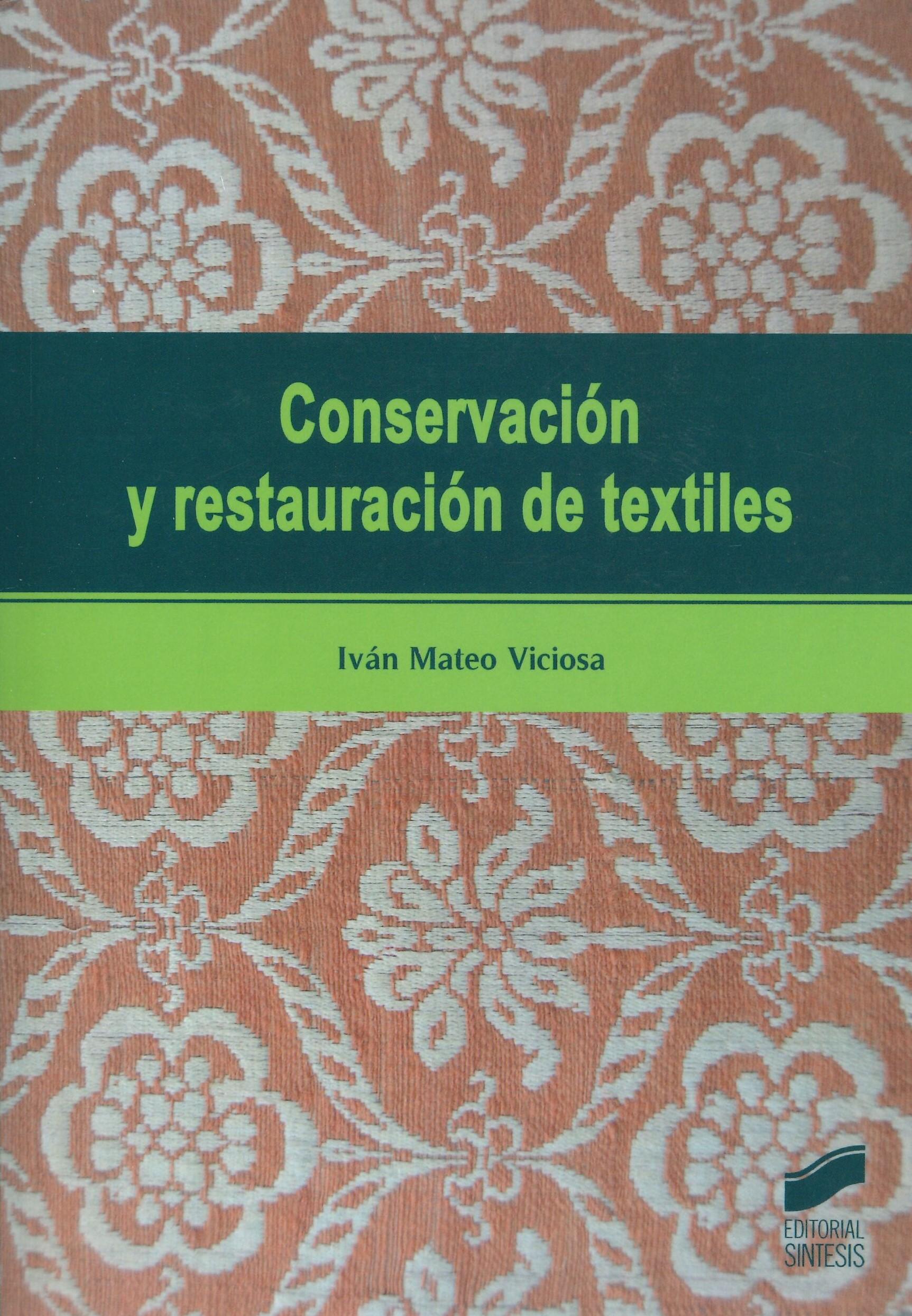 conservacion_y_restauracion.jpg