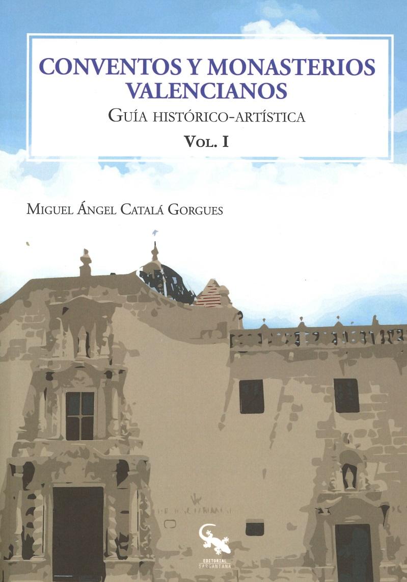conventos_y_monasterios1.jpg