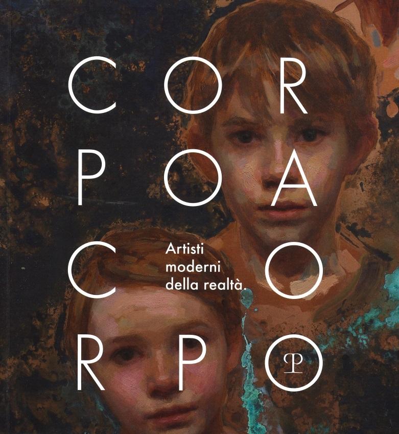 corpo_a_corpo.jpg
