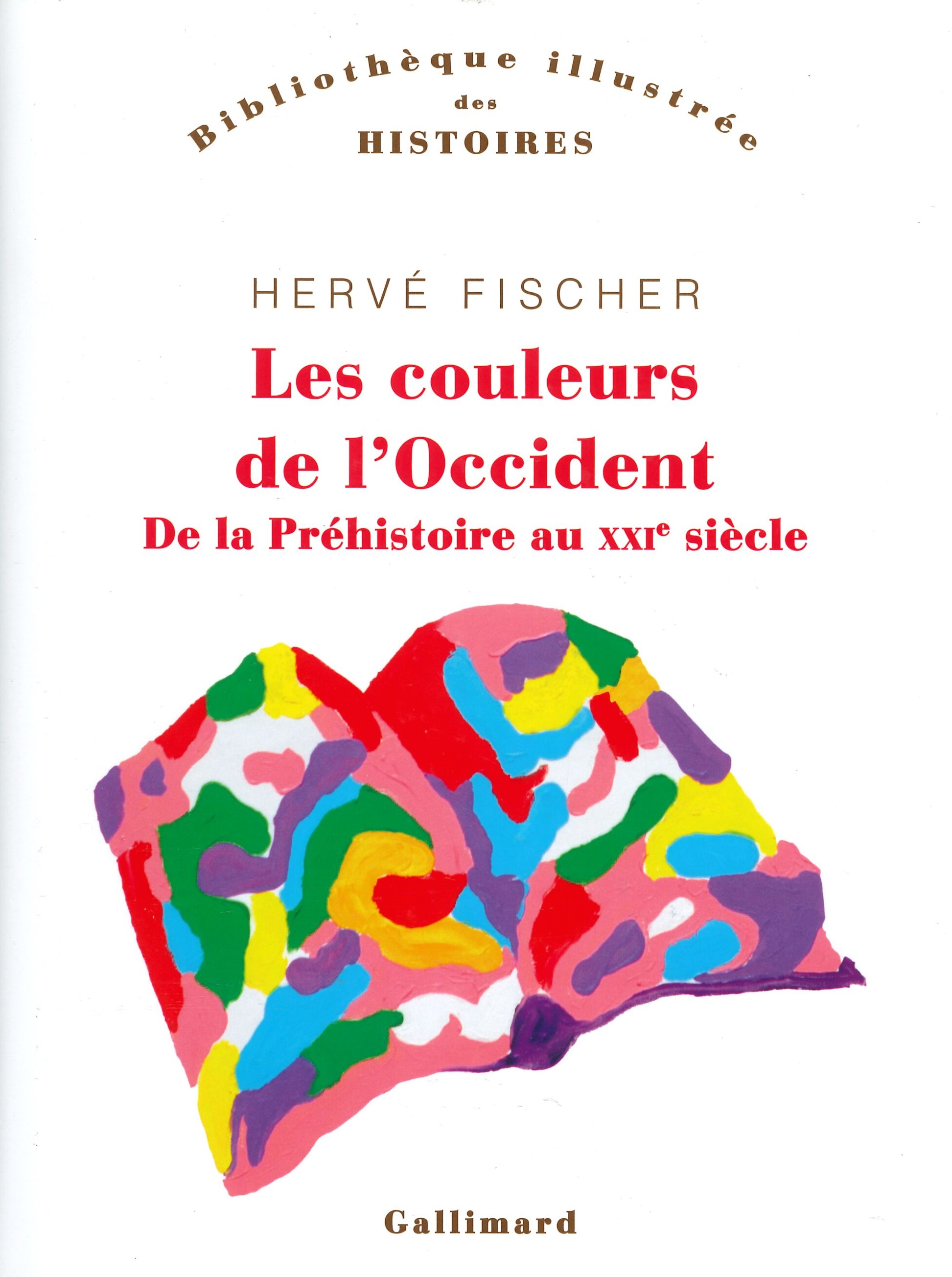 couleurs_occident.jpg