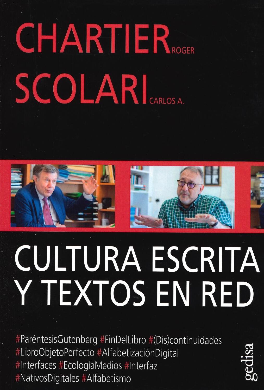 cultura_escrita_red.jpg