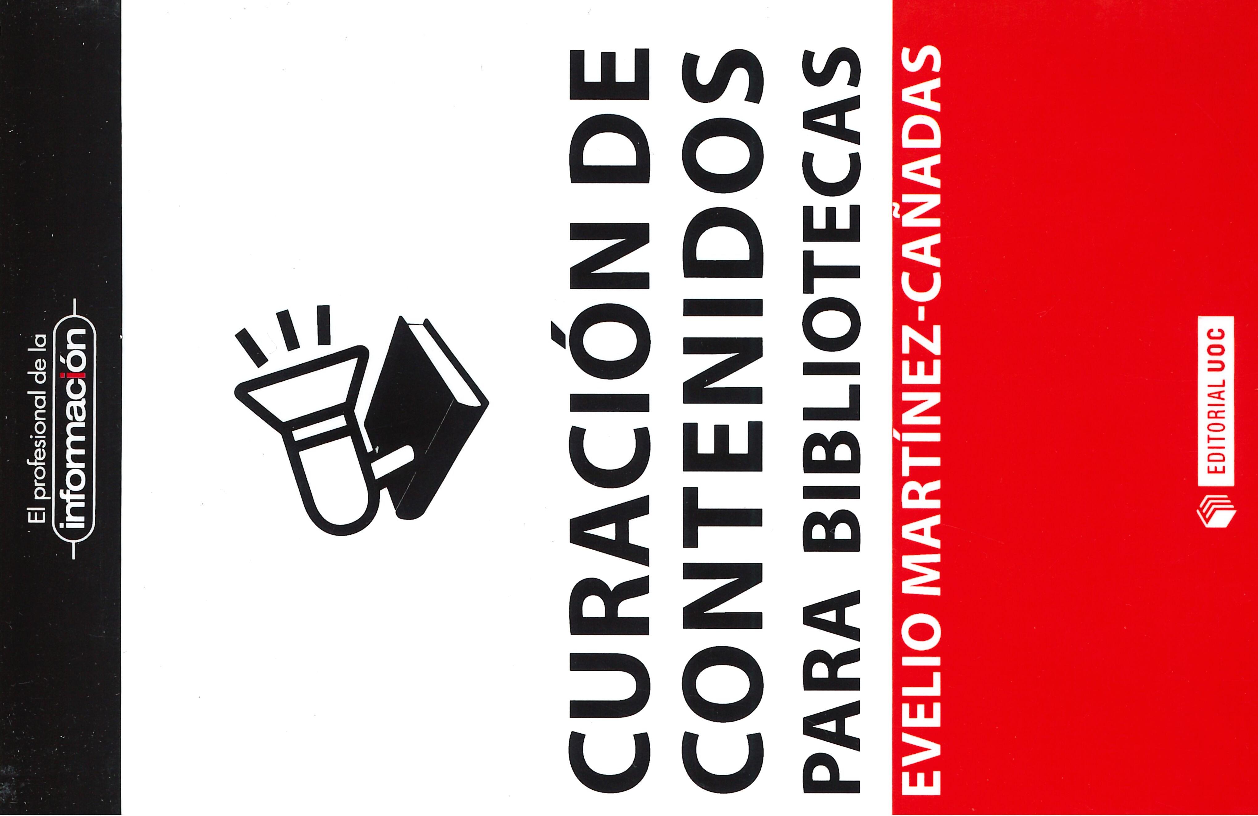 curacion_de_contenidos.jpg