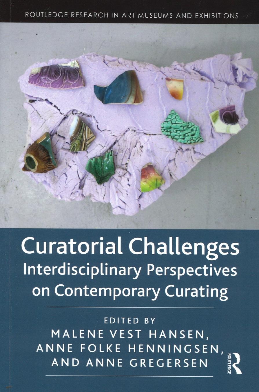 curatorial_challenges.jpg