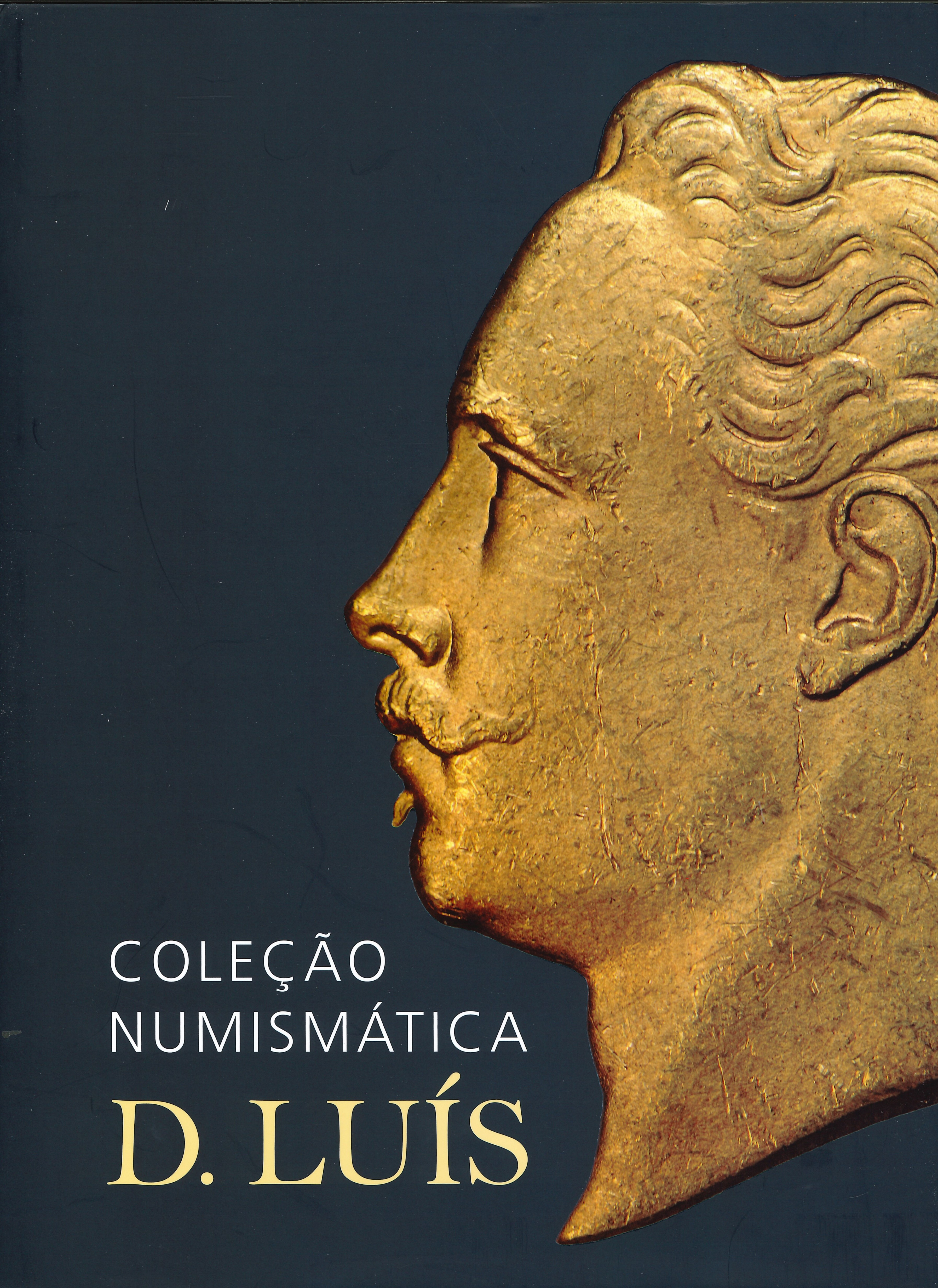 Numismática D. Luís.jpg