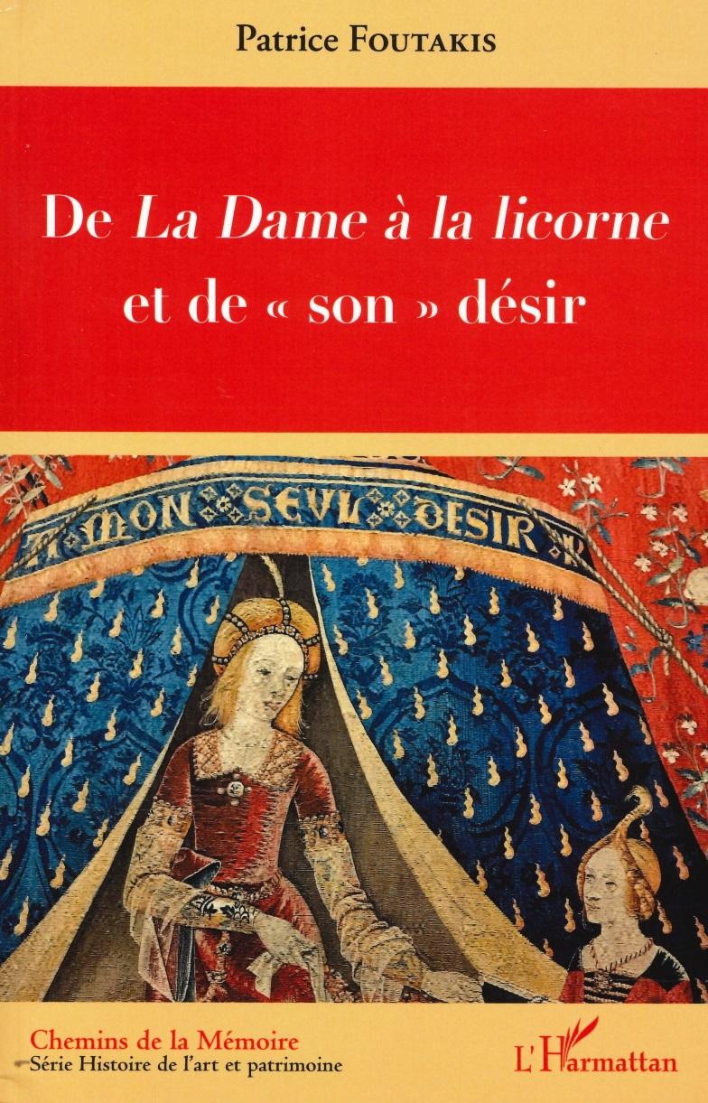 dame_licorne.jpg