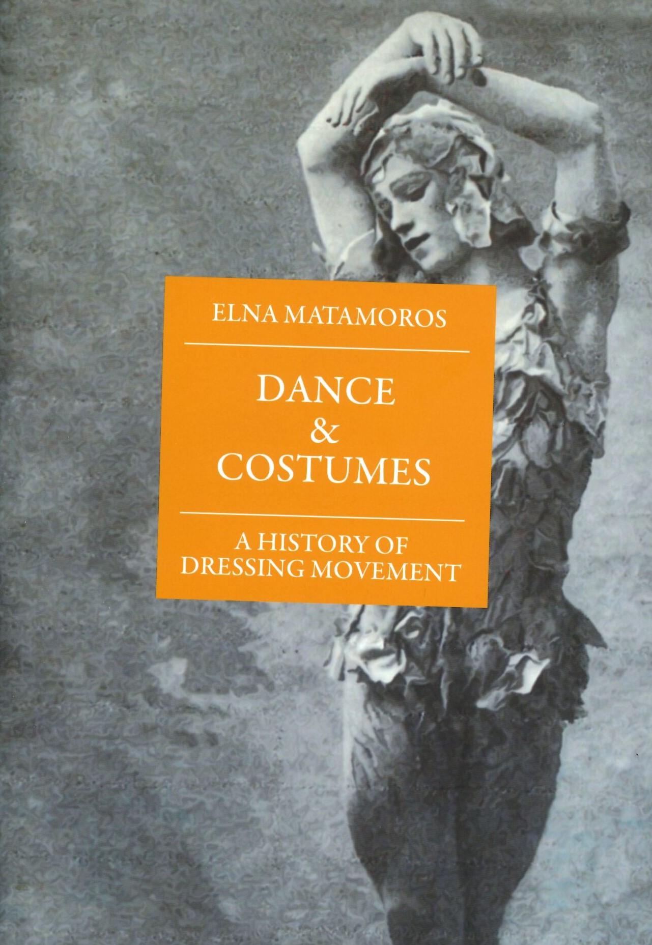 dance_costumes.jpg