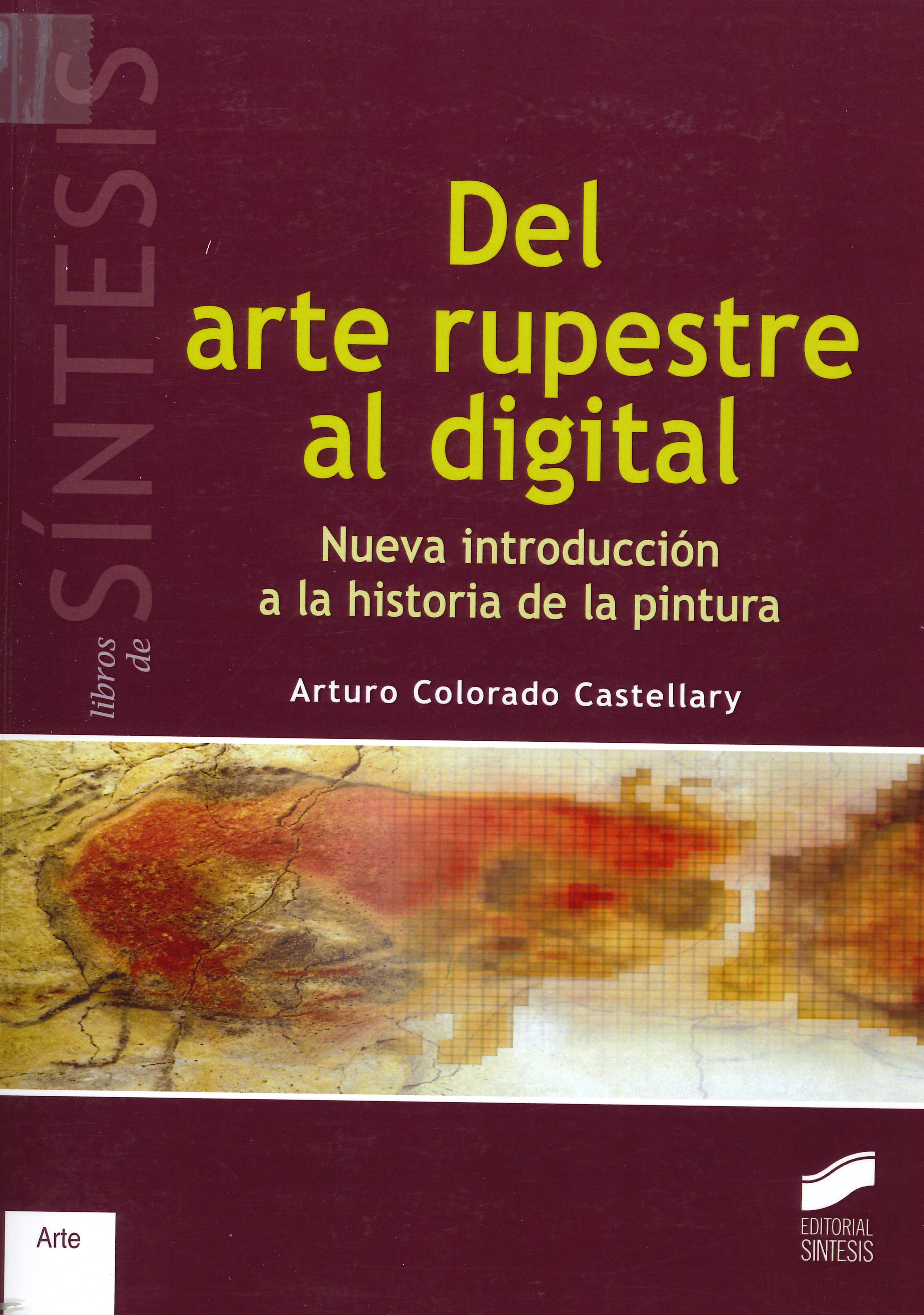 del_arte_rupestre_al_digital.jpg