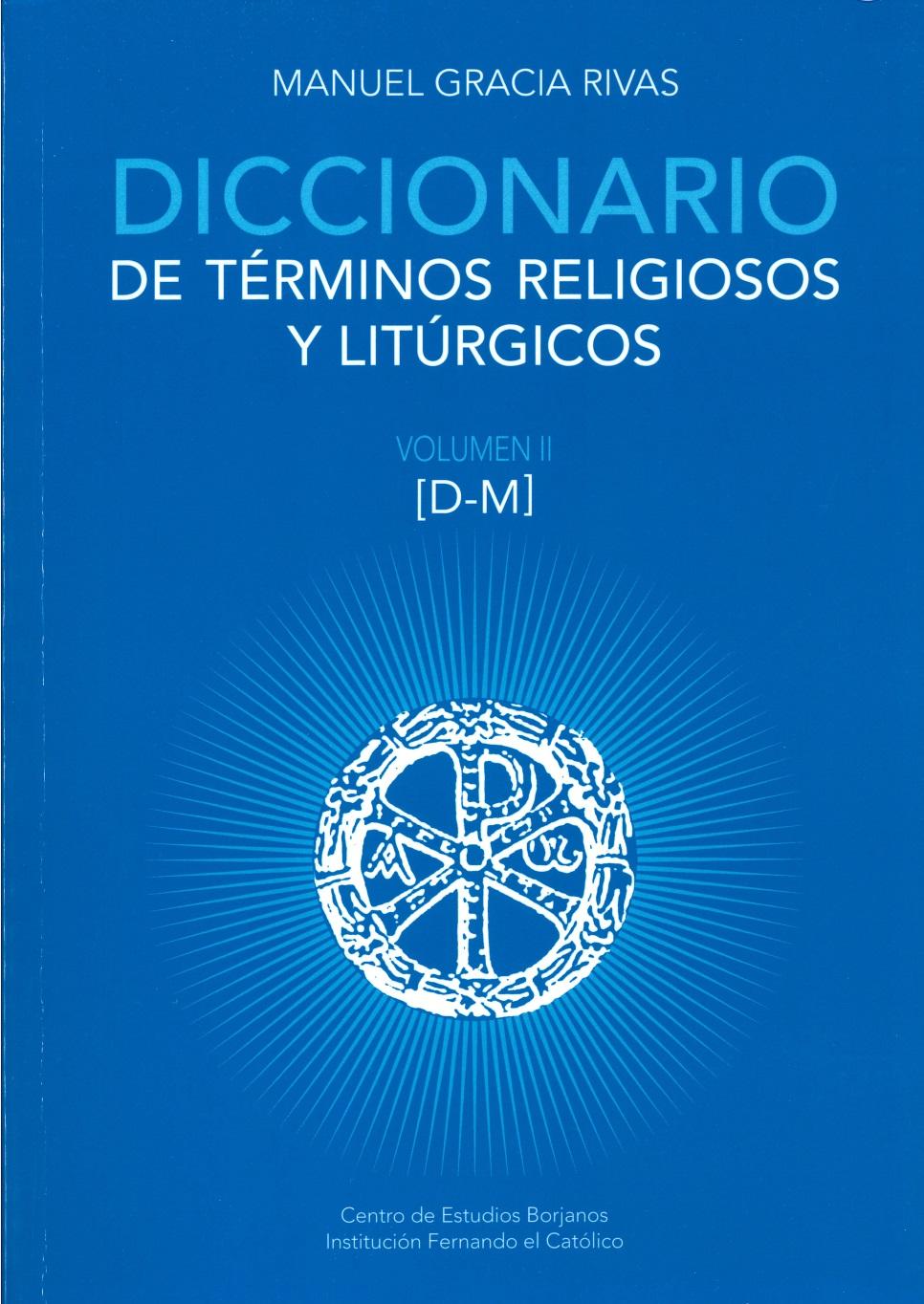 diccionario_de_terminos_religiosos.jpg