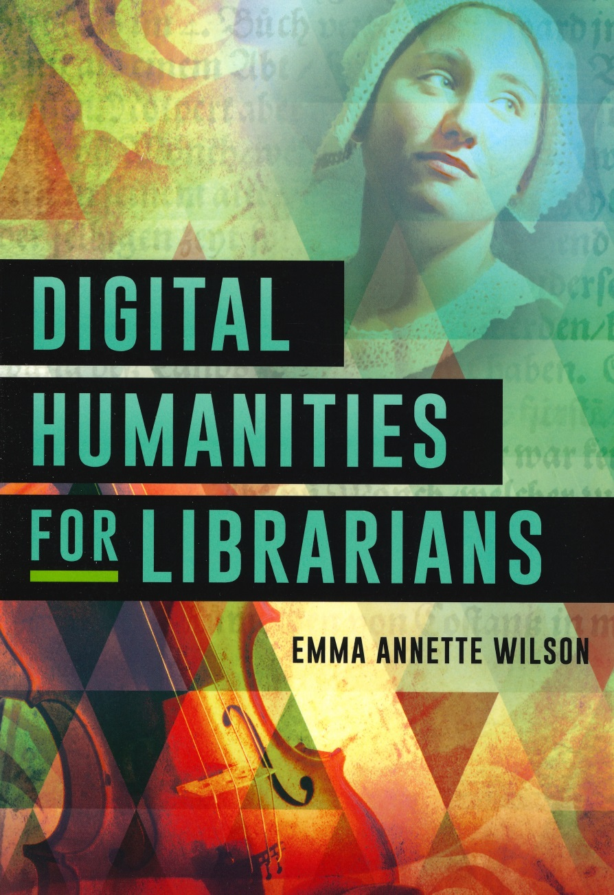 digital_humanities.jpg
