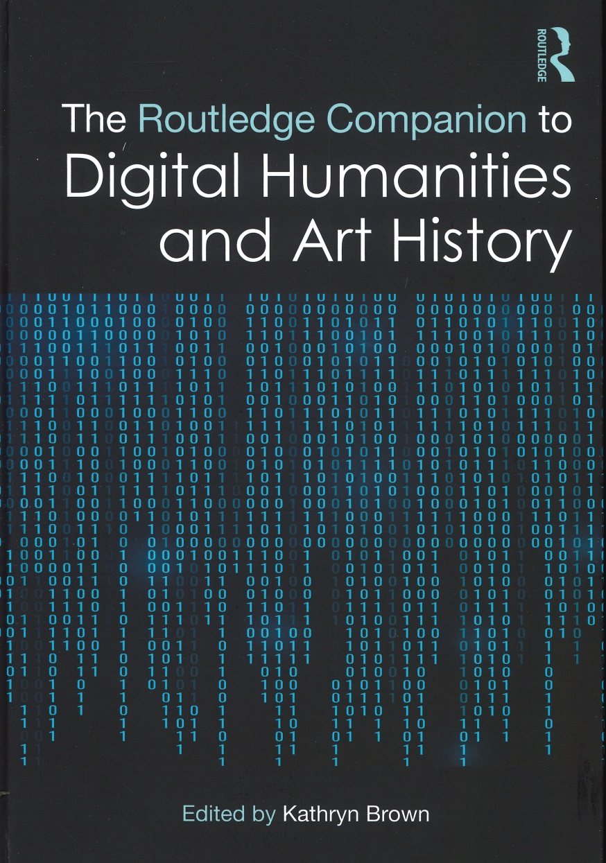 digital_humanities_and_art_history.jpg
