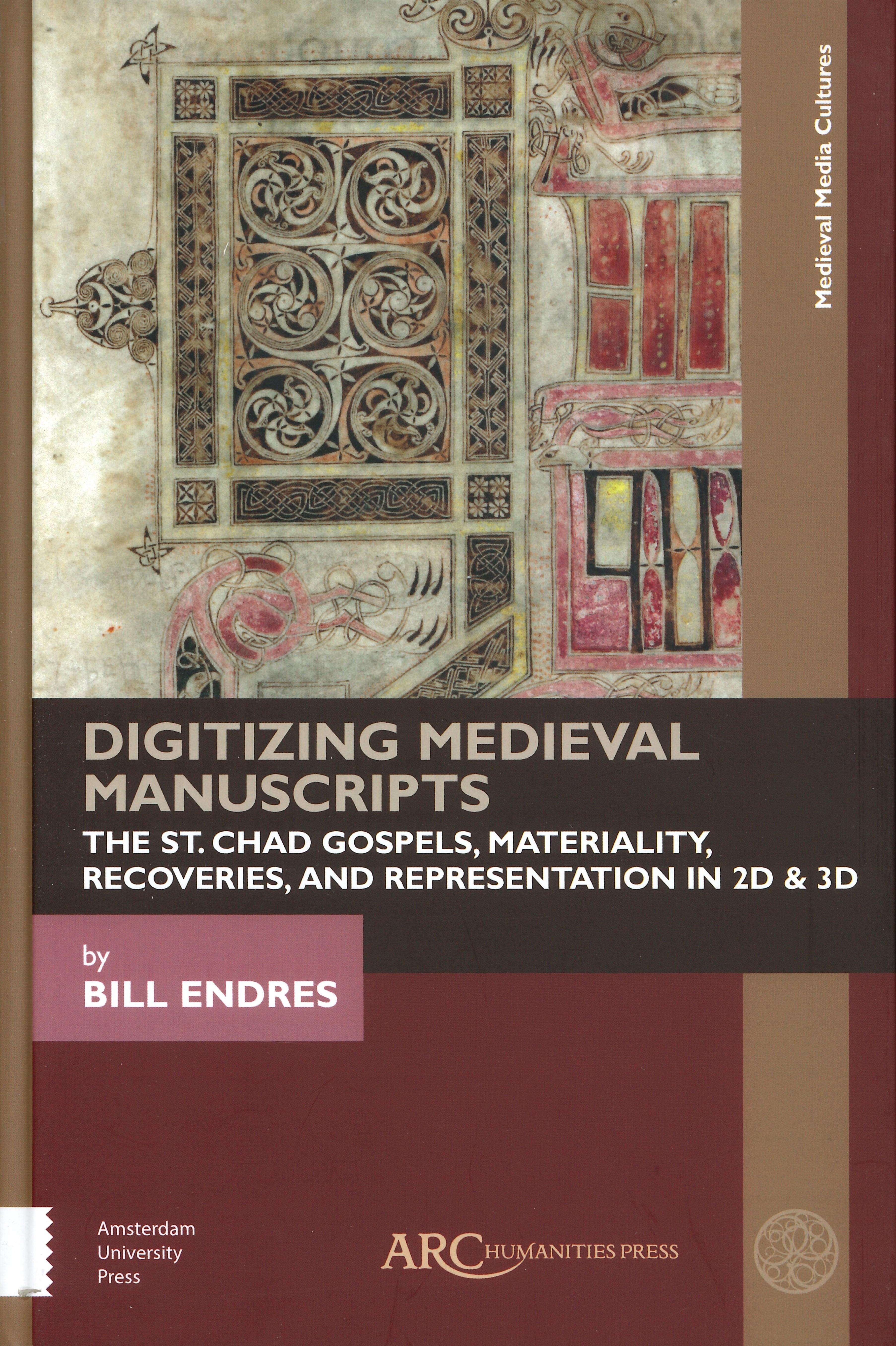 digitizin_medieval.jpg