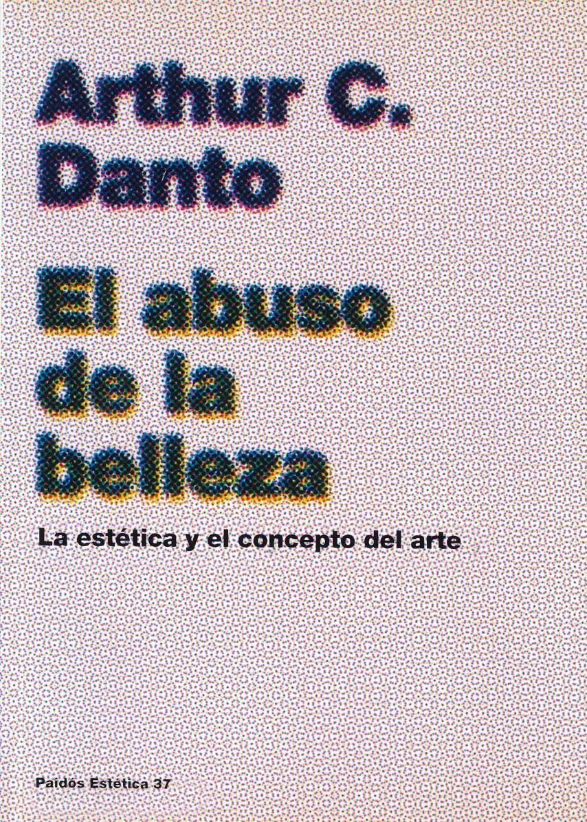 el_abuso_de_la_belleza.jpg