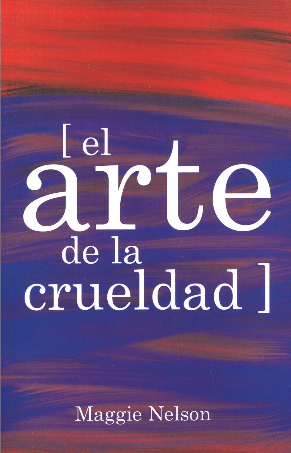 el_arte_de_la_crueldad.jpg