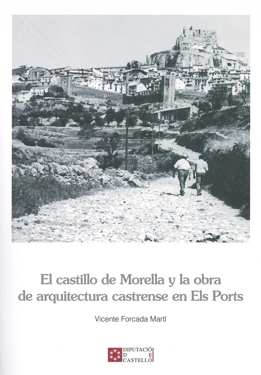 el_castillo_de_morella.jpg