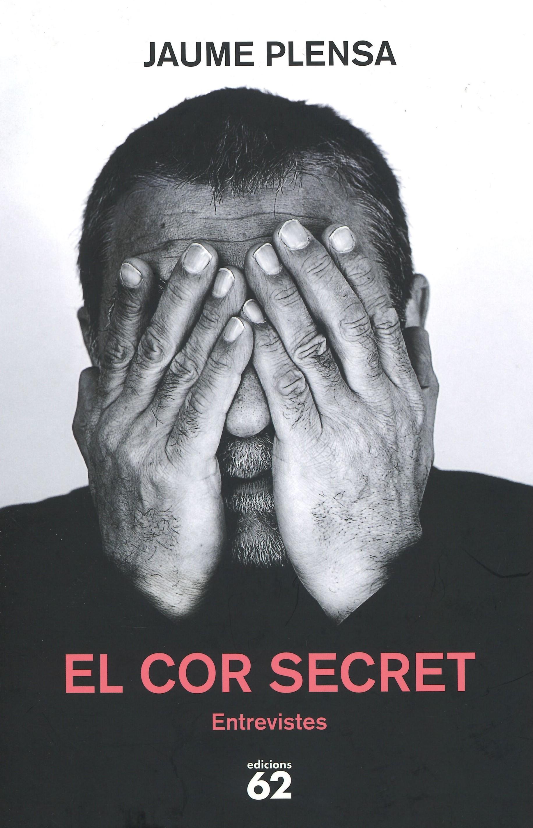 el_cor_secret.jpg