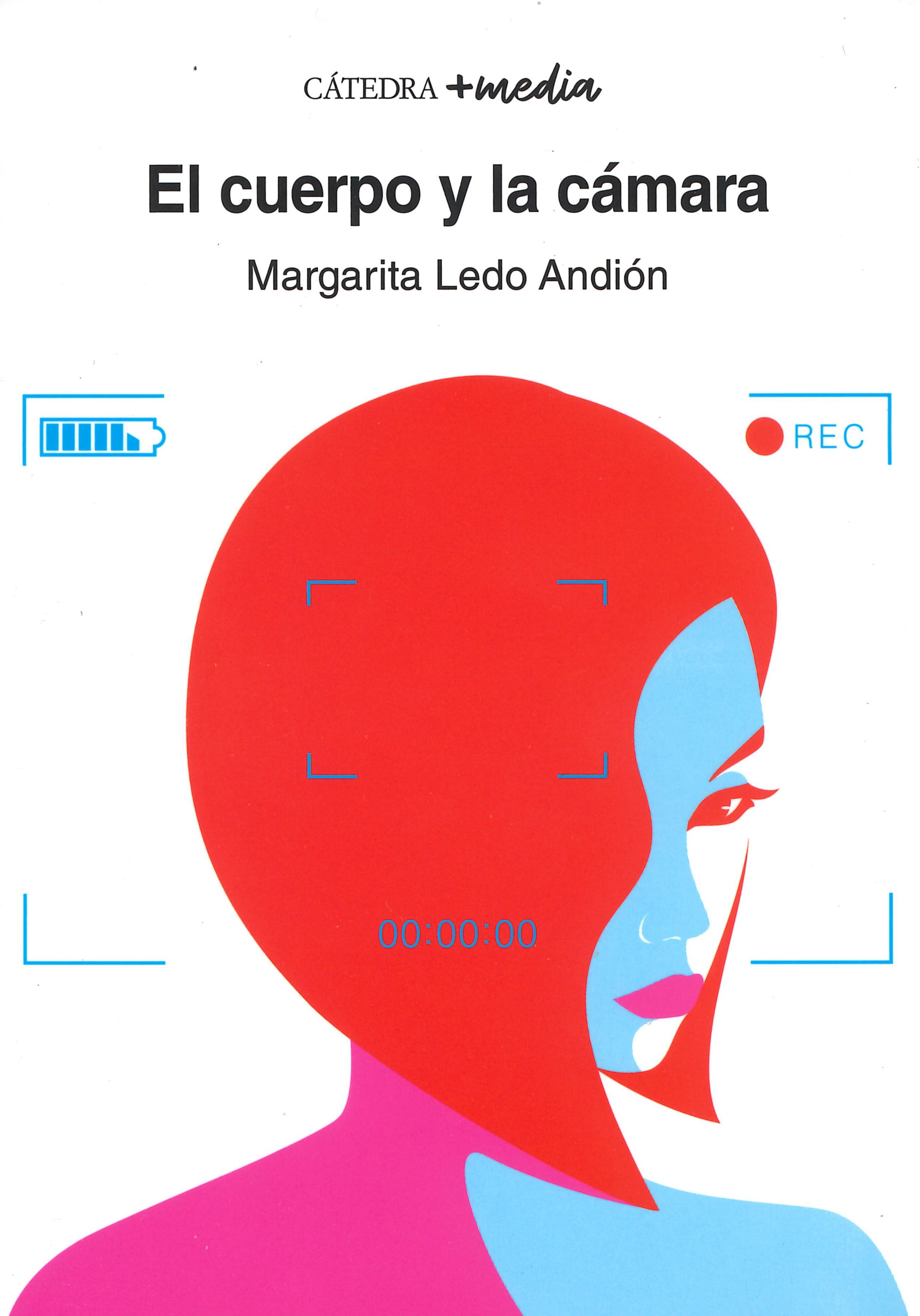 el_cuerpo_y_la_camara.jpg