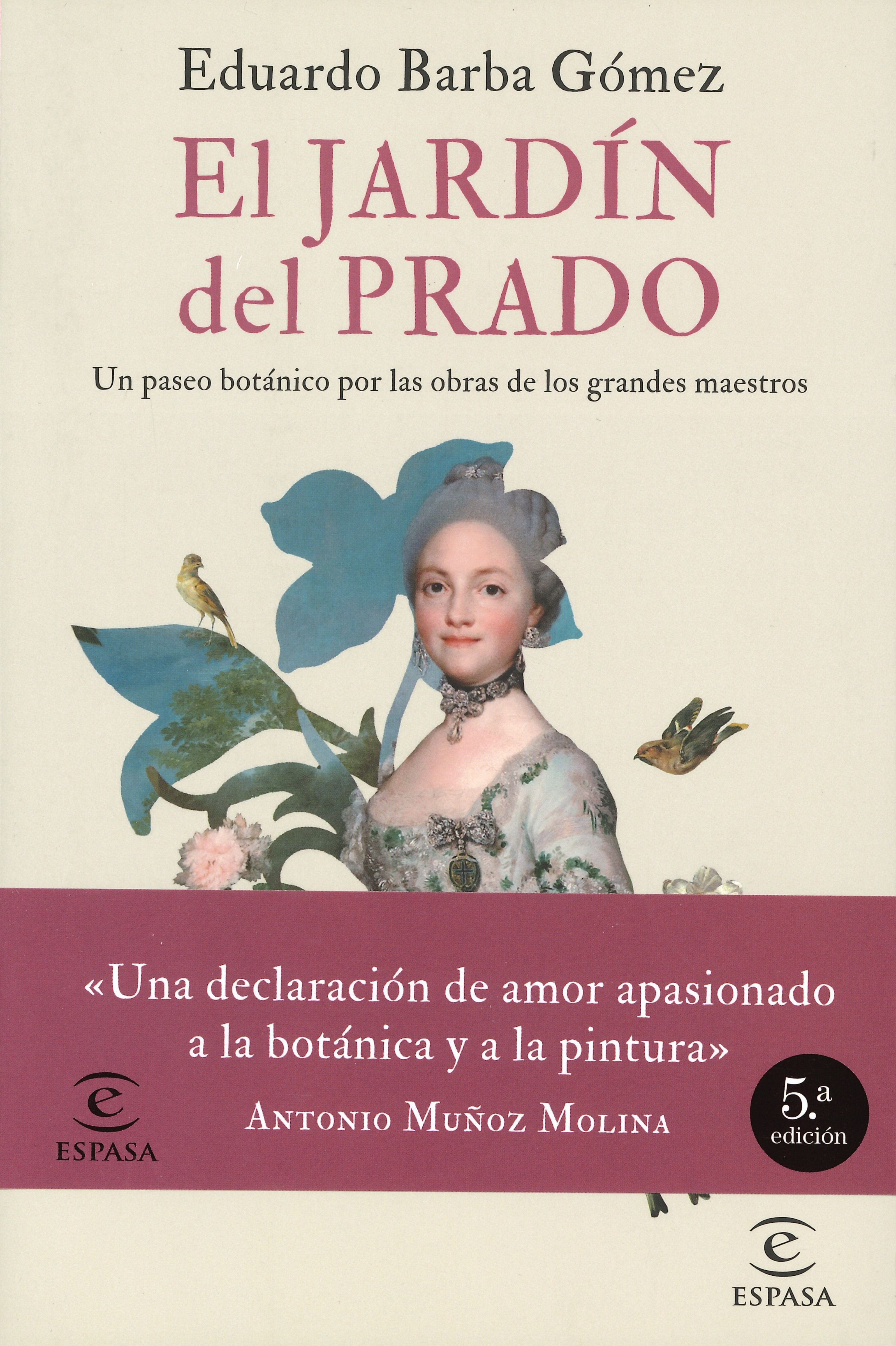 el_jardin_del_prado.jpg