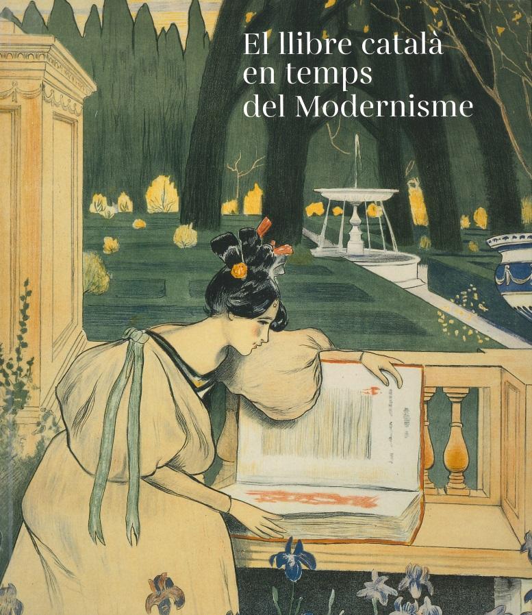 el_llibre_catala_modernisme.jpg