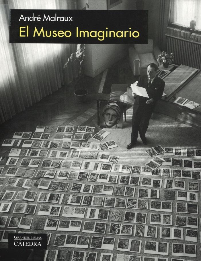 el_museo_imaginario.jpg