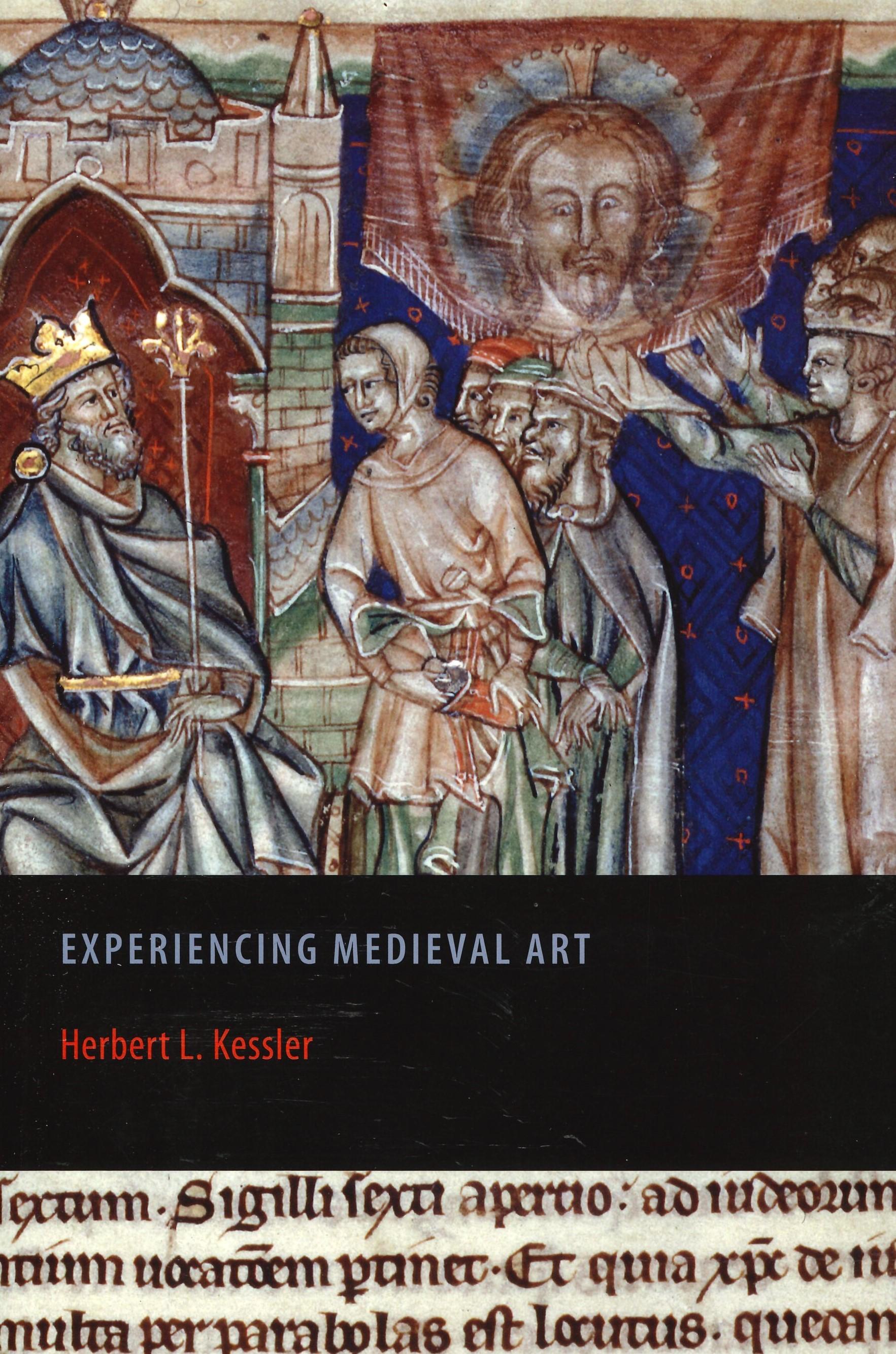 experiencing_medieval_art.jpg