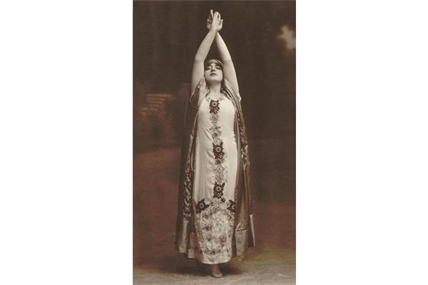1918 art exhibition|Art archives