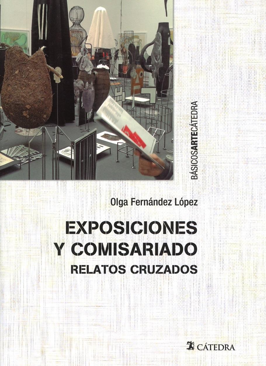 exposiciones_y_comisariado.jpg