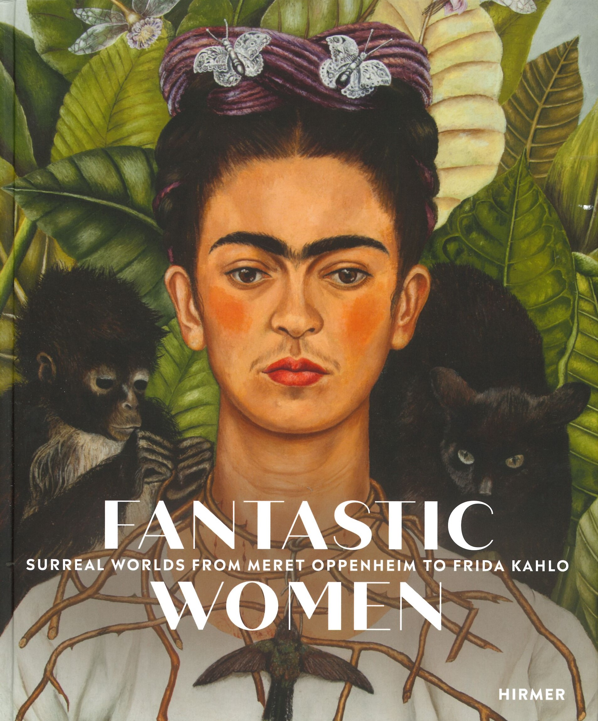fantastic_women.jpg