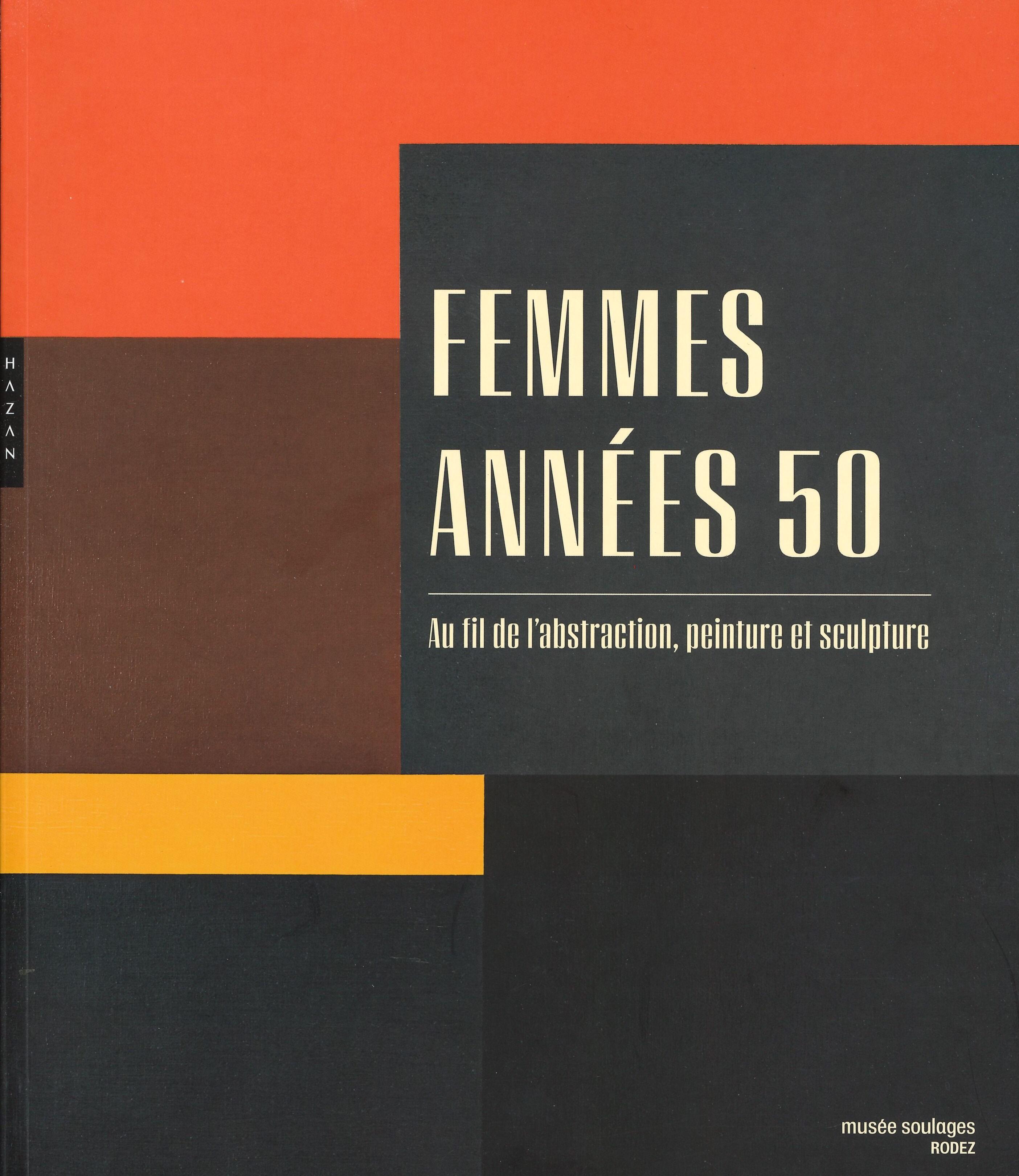 femmes_annees_50.jpg