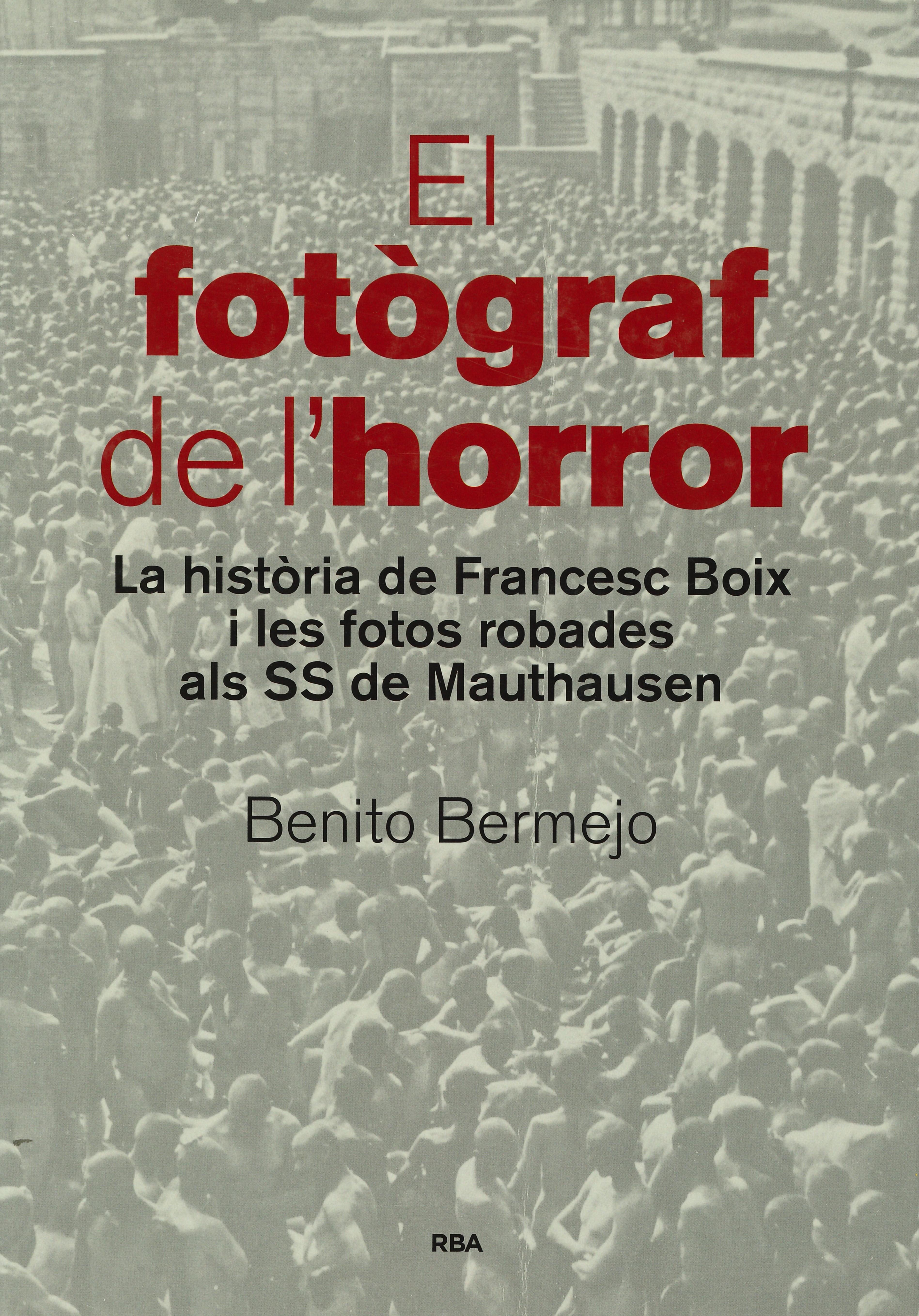 fotograf_del_horror.jpg