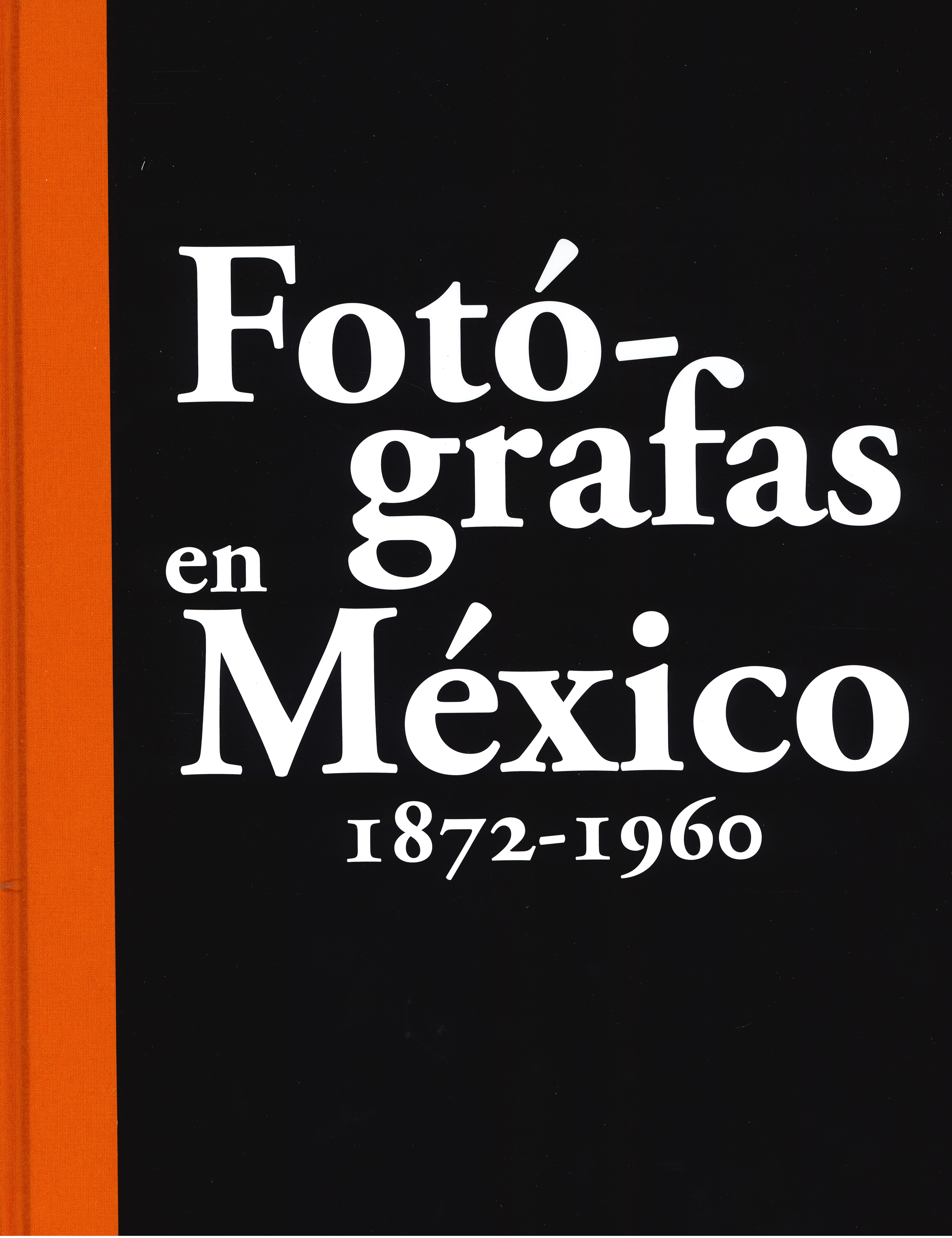 fotografas_en_mexico.jpg