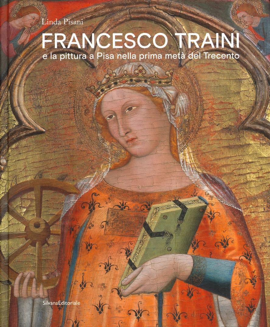 francesco_traini.jpg