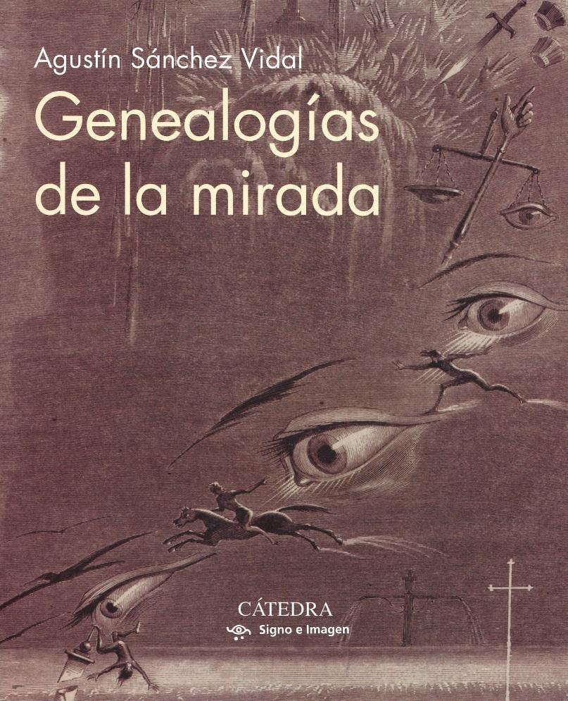 genealogias.jpg