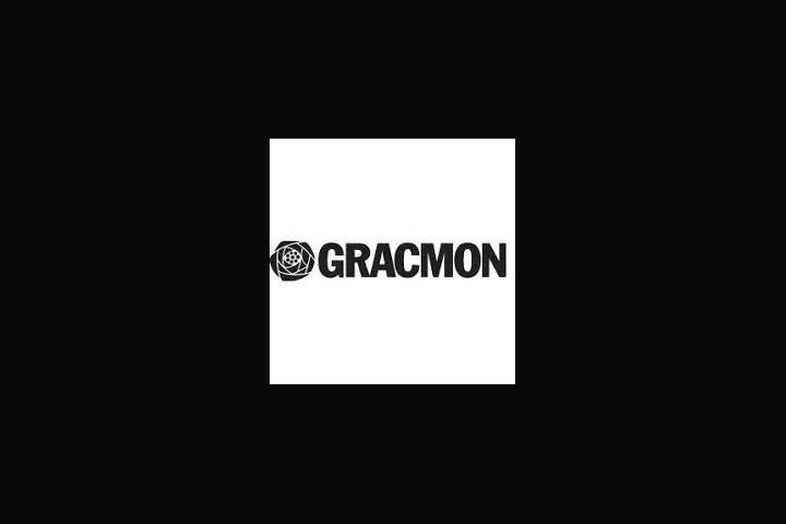 Gracmon